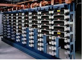 How Can Structured Cabling Benefit Your Business