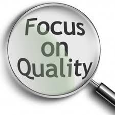 VoIP QOS | VoIP Quality | VoIP Voice Quality | Goldsboro