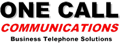 One Call Communications, KS