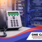 4 Tips on Getting the Most of Your VoIP System