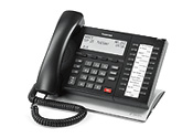 Toshiba Digital Business Telephone
