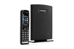 Toshiba ip4100 Wireless Sip Dect Telephone